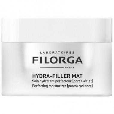 FILORGA HYDRA FILLER MAT 50 ML vendita online, farmacia
