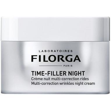 FILORGA TIME FILLER NIGHT vendita online, farmacia, miglior