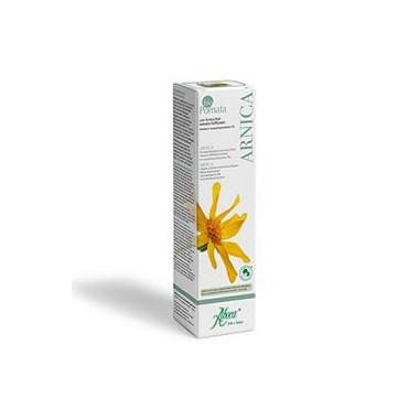 BIOPOMATA ARNICA 50 ML vendita online, farmacia, miglior