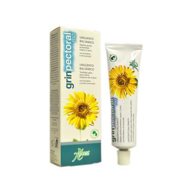 GRINPECTORAL BIO UNGUENTO 30 G vendita online, farmacia