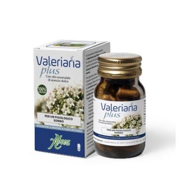 VALERIANA PLUS 30 OPERCOLI vendita online, farmacia, miglior