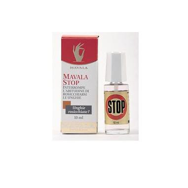 MAVALA STOP 10ML vendita online, farmacia, miglior prezzo, shop