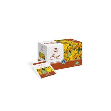 THE ROSSO TISANA 20 FILTRI vendita online, farmacia, miglior