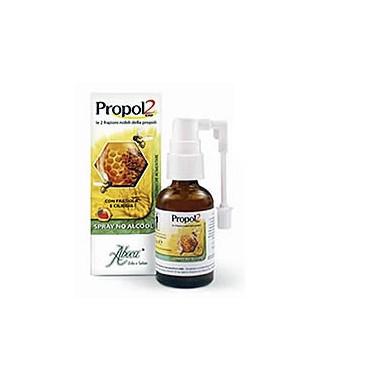 PROPOL2 EMF SPRAY NO ALCOOL 30 ML vendita online, farmacia