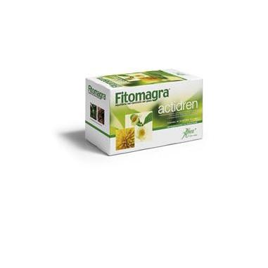 FITOMAGRA ACTIDREN 20 FILTRI 36 G vendita online, farmacia