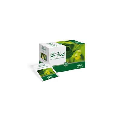 THE VERDE SENZA MENTA 20 BUSTE 2 G vendita online, farmacia