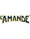 L'AMANDE Srl